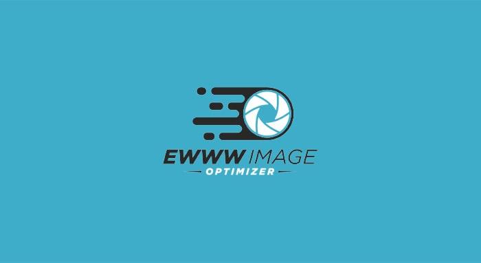 WordPressならプラグインを利用することで画像を簡単に圧縮、リサイズすることが可能です。その方法をご紹介します。