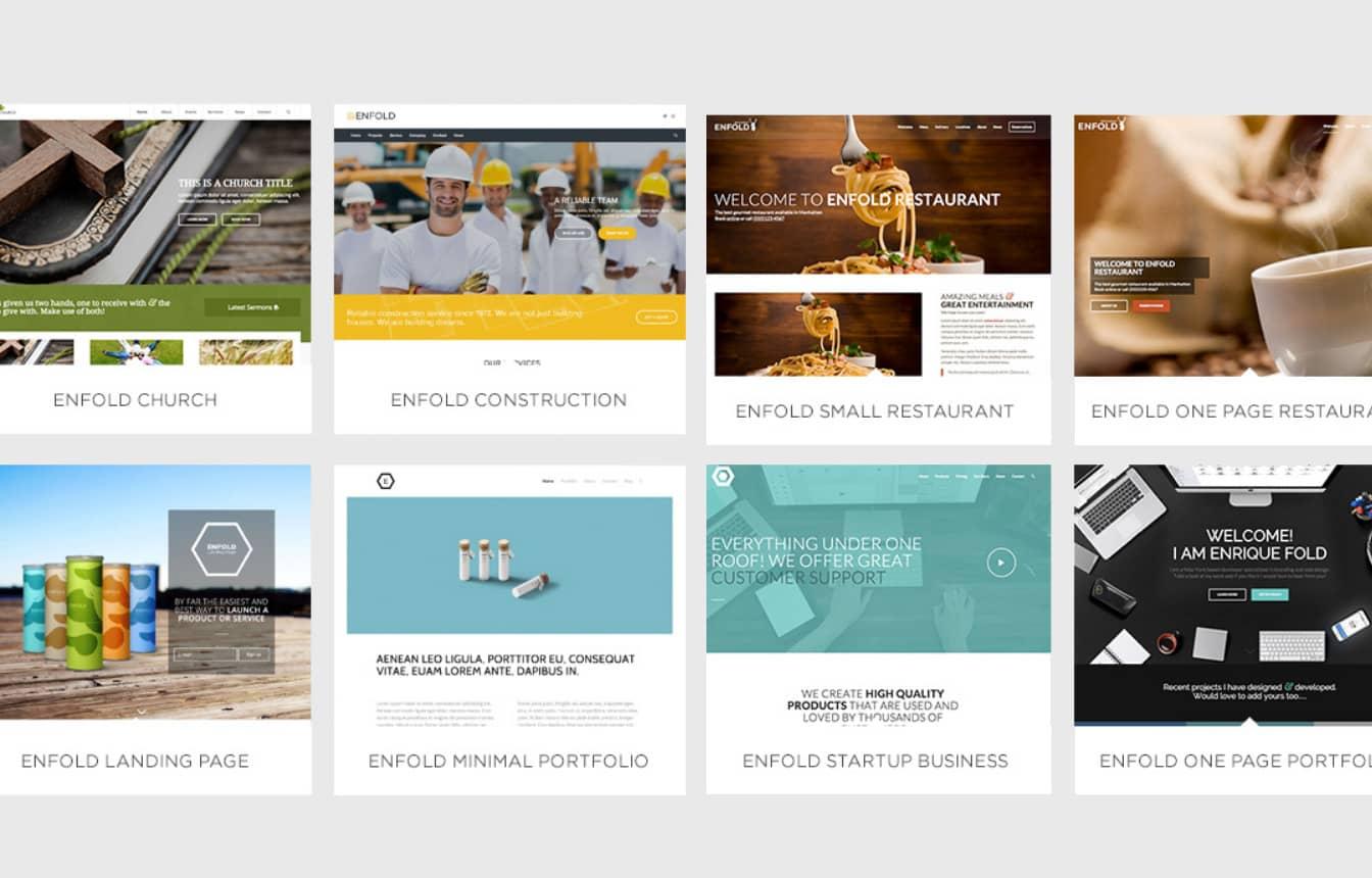 ホームページ制作料金の価格帯テンプレート画像02
