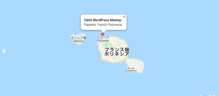 山梨WordPress Meetupを開催します