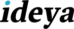 ideyaロゴ