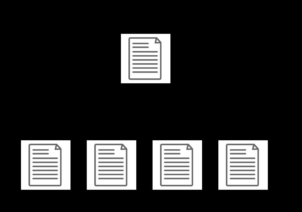 ホームページ作成方法ステップ1